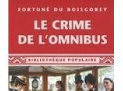 crime l'omnibus