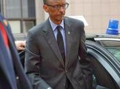 Rwanda reproche France