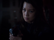 Agents SHIELD Episode 1.16