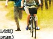 belle beau film!!