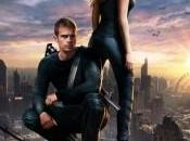 """divergente"" theo james kate winslet shailene woodley"