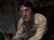 Chiens paille, Peckinpah