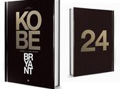 Kobe Bryant Collector Book