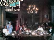 Caravan #6-Better Far-1977