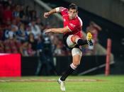 premières révélations Super Rugby 2014