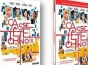 Casse-Tête Chinois Apprenez-en plus cinéma Klapisch