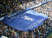 PSG-Chelsea supporter Blues chambre Laurent Blanc