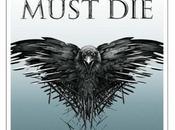 Game Thrones confirme succès voit offrir saison