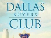 CINEMA Dallas Buyer Club