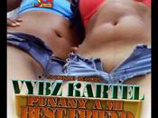 Vybz Kartel Punany Best Friend