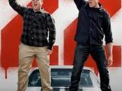 "Final Band Trailer Jump Street"" Chris Miller Phil Lord, sortie juin"