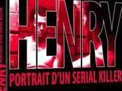 Critique DVD: Henry, Portrait d'un Serial Killer