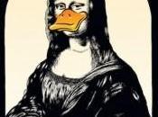 [Album l'écoute] Duck Sauce Quack
