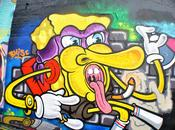 Graffiti London (Part.VI)