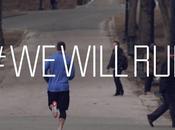 Boston annonce avec émotion marathon 2014