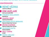Journée entrepreneuriale 2014 Gatineau