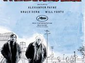 Critique Ciné Nebraska, ruée vers l'or
