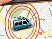 Maroc Telecom lance service géolocalisation MT-Track