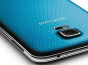 Samsung Galaxy 2259,75