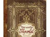 recettes chocolat, Sonia Ezgulian, Stéphane Bachez