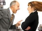 PSYCHO: Comment gérer patron difficile?