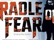 Cradle Fear