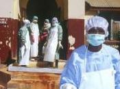 Santé Faut-il craindre l'importation Europe virus Ebola