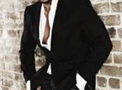 Alex Perry, fashion designer, australien model brésilien Alessandra Ambrosio #alfaromeo