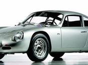 MOTEUR Quelles sont meilleures Porsche l'histoire?