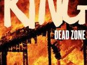 Dead zone Stephen King