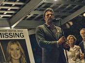 [Vidéo] premier trailer Gone Girl, nouveau film David Fincher