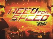 Découvrez film Need Speed