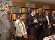 éditeurs universitaires regroupent leurs forces Buenos Aires [Disques Livres]