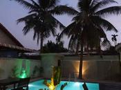 Notre hôtel Sangker Villa Cambodge
