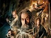 [Test Blu-ray] Hobbit: désolation Smaug