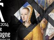Saison culturelle Anne Bretagne