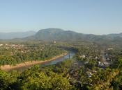 bonnes raisons voyager Laos
