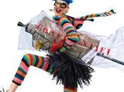VIDE DRESSING GALERIES LAFAYETTE BOURSE avec SECRETS COMMODE Venez déposer tous vêtements