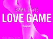 Exclusif 2eme Extrait Tangled Emma Chase
