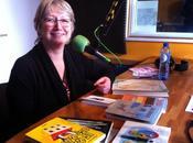 L100 parler poésie Radio Panik