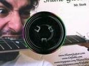 Jour noir pour fans metal: mort guitariste Shane Gibson Korn, stOrk).