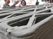 société chinoise propose maisons imprimées pour 4.300€