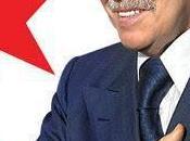 ALGERIE. veillée d'armes: tout place pour succès l'élection