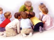 DPJ: L'enfant Charte Québécoise