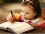 Lettre d'un enfant parents ayant lésés droits fondamentaux