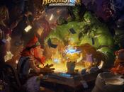 Hearthstone disponible iPad