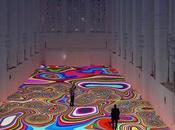 tapis magiques Casablanca