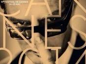 Festival Cannes 2014: Sélection Officielle