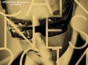 Cannes 2014 sélection officielle