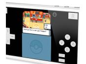 NDS4iOS l'émulateur Nintendo iPhone iPad